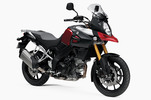 Thumbnail V-STROM 1000 ABS DL1000A 2013-2018 WORKSHOP SERVICE MANUAL